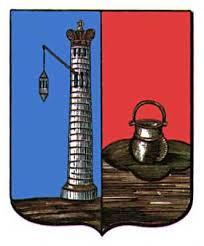 герб острова котлін, котел на твердому паливі, котел СЕТ, котел  на дровах
