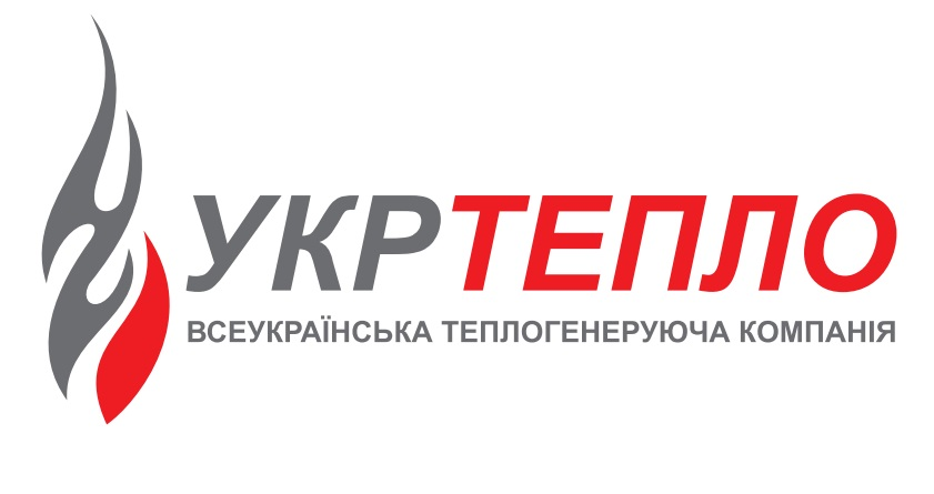 Укртепло,СЕТ,Гринбернер, история УКРТЕПЛО