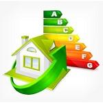 энергоаудит будинку, ЕКСПРЕС-ЕНЕРГОАУДИТ БУДИНКУ, енергоаудит будівлі, підвищення енергетичної ефективності будівлі, Підвищення ефективності системи опалення, Підвищення ефективності системи водопостачання, Підвищення ефективності системи освітлення, Підвищення ефективності системи вентиляції, энергетический аудит, Енергетична ефективність будівлі, термомодернізації будівлі, підвищення енергетичної ефективності систем опалення, Технології енергозбереження, експерт з енергоаудиту, тепловіннер
